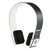 귀 스테레오 핸즈프리를 통해 헤드폰 블루투스 3.0 삼성 / 전화 / 타블렛의 노이즈 캔슬링