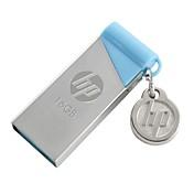 HP v215b 16 기가 바이트 USB 2.0 플래시 드라이브