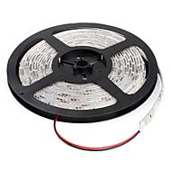 300x3528 smd beyaz ışık şeridi lamba led 25w su geçirmez 5m z®zdm (12v)