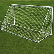 Fodbold Net Fodboldmål