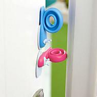 Bramy i Drzwi Plastic / Silikon For Bezpieczeństwo Wszystkie grupy wiekowe Dziecko