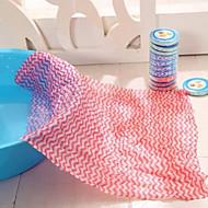 Håndklæder Bruser PU Læder Multi-funktion / Miljøvenlig / Rejse