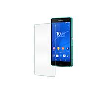 gehard glas screen saver voor sony z3 compacte