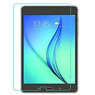 προστατευτικό γυαλί flim οθόνη για Samsung γαλαξίας καρτέλα ηλεκτρονικού 9.6 T560 δισκίο t561