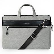 "cartinoe μάρκα laptop τσάντα μανίκι για τον αέρα macbook / pro 11.6 ""/ 12"" / 13,3 """