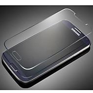 Samsung Galaxy j5 képernyő védő edzett üveg 0.3mm