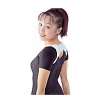Teljes test / Váll Támogatás Kézi LégnyomásCsökkenti az általános fáradtságérzetet / Csökkenti a hátfájdalmat / Csökkenti a nyak- és