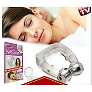 Fullbody Hoved Støtter Manual Lufttryk Stimulerer blod recirkulationen Tidstagning Silicone 1