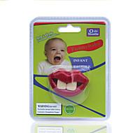 Tepel silica Gel For Verzorging 1-3 jaar oud Baby