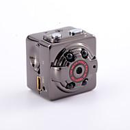 Mini Camcorder Microfoon 720P