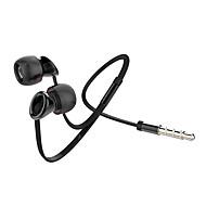 neutralna proizvoda L9 Slušalice s mikrofonom (traka oko glave)ForMedia Player / Tablet / mobitel / RačunaloWithS mikrofonom / DJ /