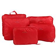Back to school seyahat seyahat şişesi& Fincan hava geçirgenliği seyahat depolama net kumaş