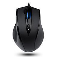 επαγγελματική A4Tech ποντίκι ιατρείο n-810fx