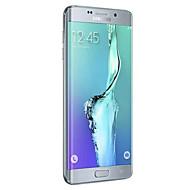Samsung Galaxy J3 (2016) näytön suojus asling pehmeä räjähdyssuojattuja nano elokuva vartija
