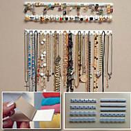 Organizery do biżuterii Plastik zCecha jest Podróżne , Na Biżuteria