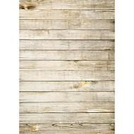 gespikkelde hout achtergrond fotostudio fotografie achtergronden 5x7ft