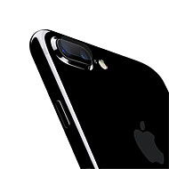 benks 0,15 χιλιοστά ® ultra-thin γυαλί προστάτης για το iPhone 7 συν διπλής φακό της κάμερας