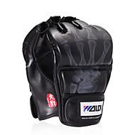 Γάντια του μποξ για Πυγμαχία Χωρίς Δάχτυλα Προστατευτικό