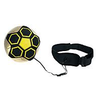 primær og sekundær skolebørn fodbold træningsudstyr til at hjælpe med uddannelse af personlig træning
