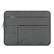 πολλαπλών αδιάβροχο χτυπήματα τσάντα φορητού υπολογιστή μανίκι για αέρα macbook 11.6 / 13.3 macbook 12 MacBook Pro 13.3 / 15.4