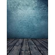 5 * 7ft grote fotografie achtergrond achtergrond klassieke mode houten vloer voor studio professionele fotograaf