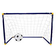 Piłka nożna Sieci Bramka 1 sztuka Klasa ABS