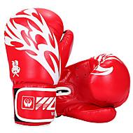 Γάντια προπόνησης μποξ Πυγμαχία και Πολεμικές Τέχνες Pad Γάντια για σάκο του μποξ Επαγγελματικά γάντια του μποξ για ΠυγμαχίαΟλόκληρο το