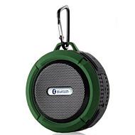 Bluetooth Vezeték nélküli Bluetooth hangszóró