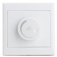 300w led pærer lysstyrke kontrol dimmer switch