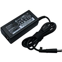 AC φορτιστής για HP Compaq Presario notebook laptop 18.5V, 3.5α, 65W, 7.4mmx5.0mm