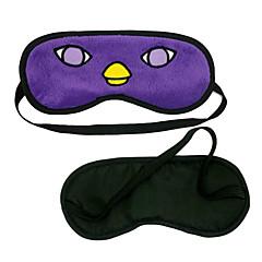 Kuroko δεν Basuke Atsushi Murasakibara Purple Κοτόπουλο Μάσκα ματιών