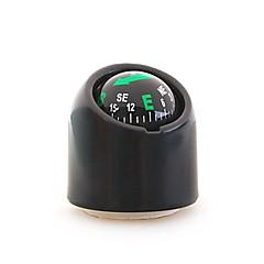 2 ch 5v yüksek seviye tetikleme röle modülü (arduino için) (resmi (arduino için) panolarla çalışır)