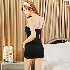 mammacare draai de taille buik lichaam beeldhouwen kanten ondergoed zwarte ny003