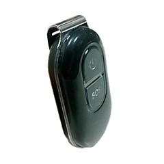 gps gsm GRP mini tracker pozícióját autó védelmére gyermek idősebb fogyatékos pet szabadtéri sportok