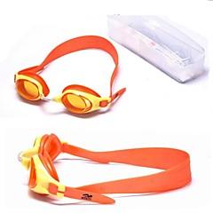 NYMAX ® professzionális páramentes úszni szemüveg gyermek g2700