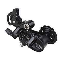 ciclismo mi.xim 7/8/9 velocidad de la bicicleta cambio trasero 21/24/27 velocidad de transmisión trasera rd-m300