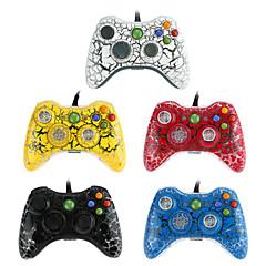 Kontroller For Xbox 360 PC Gaming Håndtag Originale