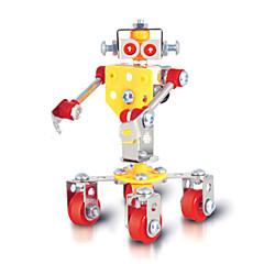 Legpuzzels Bouw blokken DHZ-speelgoed