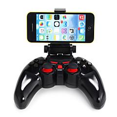 dobe Bluetooth-Controller für Android / ios / pc mit Klemme