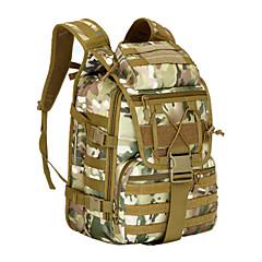 40L L Hátizsákok Laptop csomagok hátizsák Vadászat Halászat Mászás Utazás Verseny Kerékpározás/Kerékpár Futás Kempingezés és túrázás