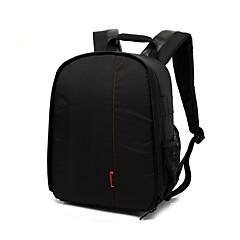 SLR-가방-유니버셜-배낭-방수 / 먼지 방지-블랙