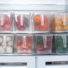 1 Konyha Műanyag Konzerválás és tartosítás