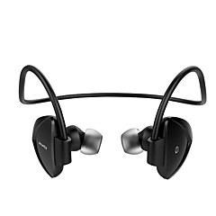 AWEI A840BL ΑκουστικάΚεφαλής(Με Λουράκι στο Λαιμό)ForMedia Player/Tablet / Κινητό Τηλέφωνο / ΥπολογιστήςWithΜε Μικρόφωνο / Έλεγχος