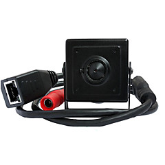 960p ip kamera mini IP kamera hálózati kamera támogatja az ONVIF 2.0 Android és iOS mobil p2p