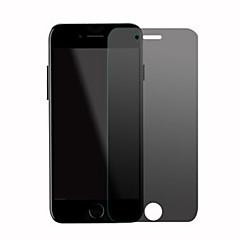 zxd 0.3mm 2,5d 9h anti tirkistelyn yksityisyyttä suojakalvo iPhone 7 plus 5,5 tuumaa kuluttajatuotetta