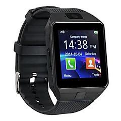 Monitorizarea SIM unică m1x Metode aparat de fotografiat ceas telefon inteligent / dialer / somn / sedentar / reaminti