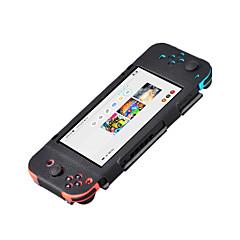 Alkuperäinen tehdasvalmistaja Laukut, kotelot ja suojukset Varten Nintendo DS Kannettava