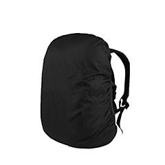 5 L Hátizsák kiegészítők Vízálló Dry Bag Kempingezés és túrázás Mászás Utazás Vízálló Porbiztos Viselhető Légáteresztő Nejlon Fonoun