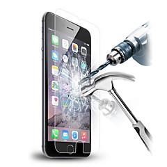 Για προστατευτικά iphone 6 6s 9h hd premium προστατευτικό γυαλί οθόνη προστασίας υψηλότερης σκληρότητας σκληρυμένο φιλμ