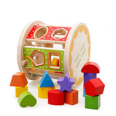 조립식 블럭 페그 퍼즐 선물 조립식 블럭 3-6년 이전 장난감